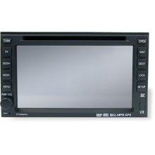 Мультимедийно навигационный центр FlyAudio для Hyundai Sonata - Краткое описание