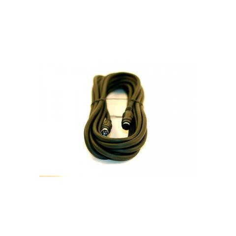 8 контактный кабель удлинитель для iPod для Dension ice>Link Plus Dension EXT1IP8