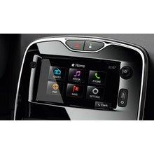 Видеоинтерфейс для Dacia, Renault R Link 2014  г.в - Короткий опис