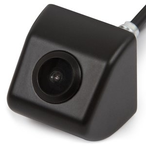 Универсальная автомобильная камера VDC-007
