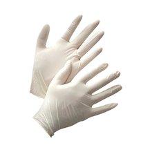 Latex Gloves size L, 100pcs pack  - Short description