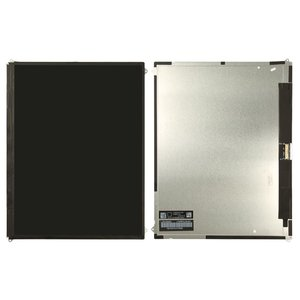 LCD for Apple iPad 2 Tablet
