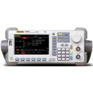 Arbitrary Waveform / Function Generator RIGOL DG5071