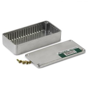 Aluminum Enclosure Pro'sKit 203-125A