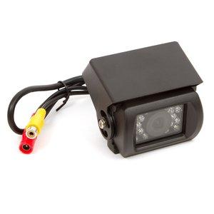 Universal Car Rear View Camera DLS-505 with IR Illumination