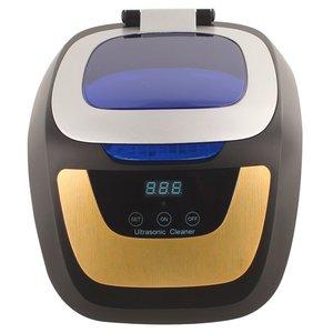 Ultrasonic Cleaner Jeken CE-5700A