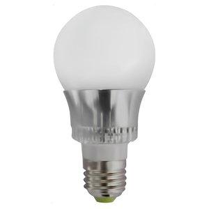Корпус светодиодной лампы SQ-Q20 3 Вт (E27)