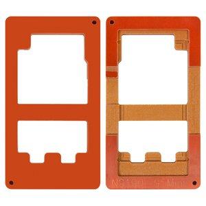 Фиксатор дисплейного модуля для мобильных телефонов Samsung I9190 Galaxy S4 mini, I9192 Galaxy S4 Mini Duos, I9195 Galaxy S4 mini
