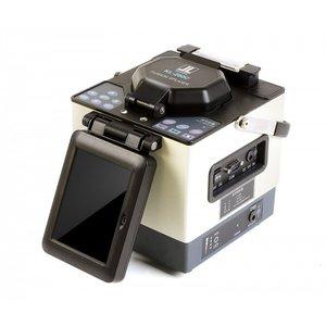 Сварочный аппарат для оптоволокна Jilong KL-260C