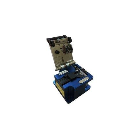 Сколювач оптичних волокон Senter ST3110B