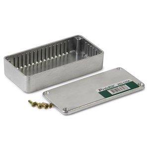 Корпус алюмінієвий Pro'sKit 203-125A