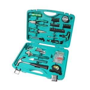 Набір інструментів Pro'sKit PK-2056 для дому