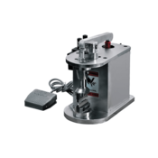 Fiber Connector Pneumatic Crimping Machines