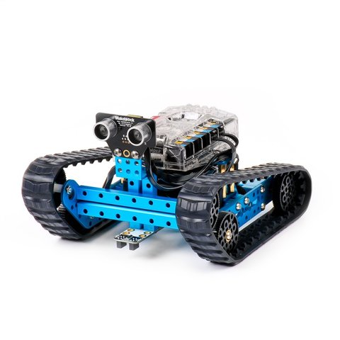 Makeblock mBot Ranger Robot Kit - /*Photo|product*/