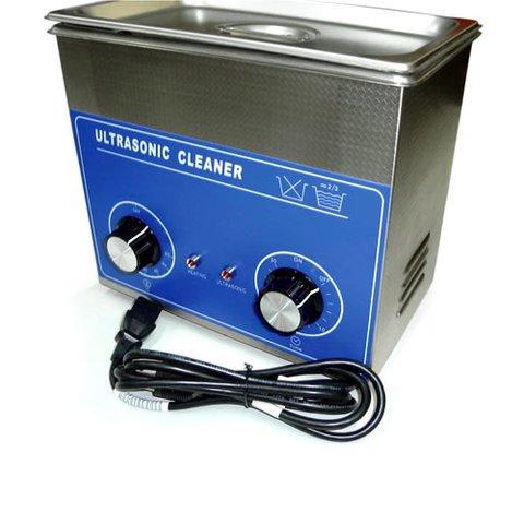 Ultrasonic Cleaner Jeken PS 20 3.2 l, 110 V