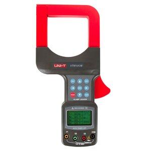 Pinza para medir corriente de fuga UNI-T UT253B