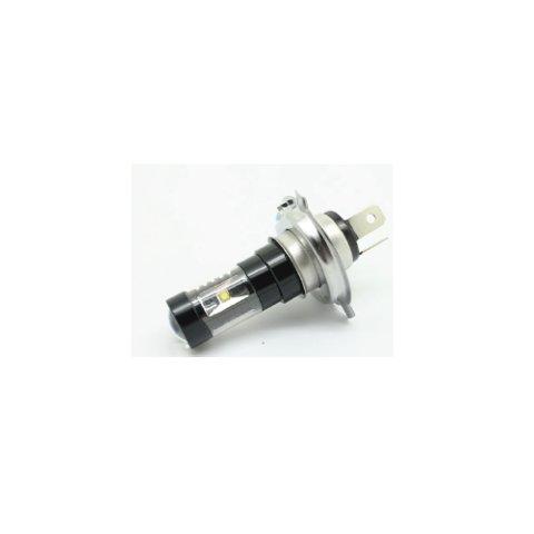 LED Fog Light UP 7G H4WB 30W white, 12 24 V