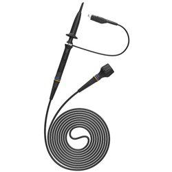 Щуп для осциллографа Rigol PVP2150