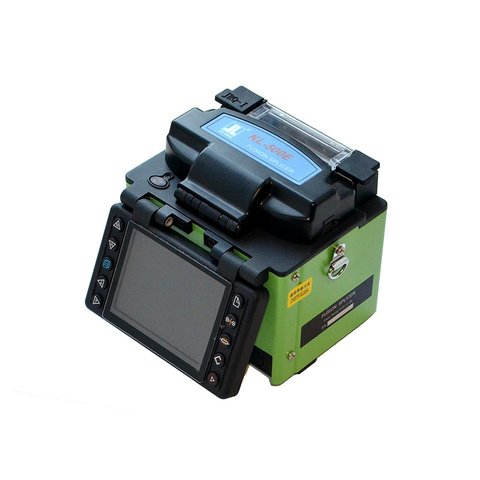 Handheld Fusion Splicer Jilong KL 500E